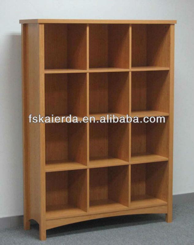Book Store Furniture Comic Book Display Rack Kids Book Shelf Buy Book Store Furniture Comic