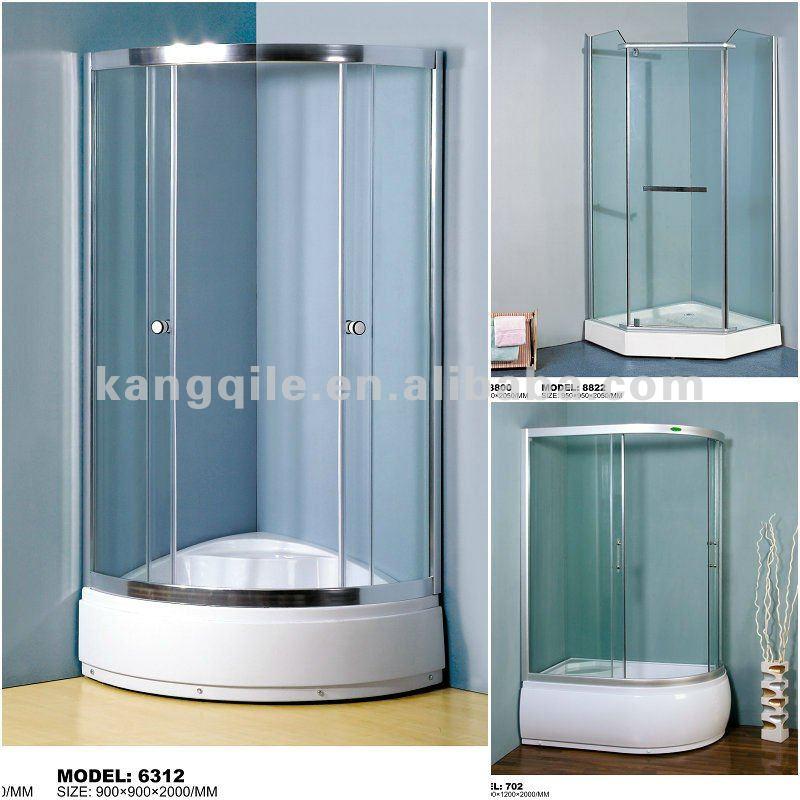 Porte coulissante pour salle de bain images - Porte coulissante interieur pour salle de bain ...
