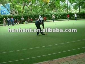 Multi deportes de césped artificial