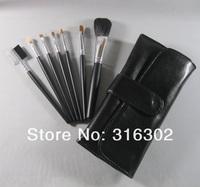 Индивидуальные продукты Huicheng hc002