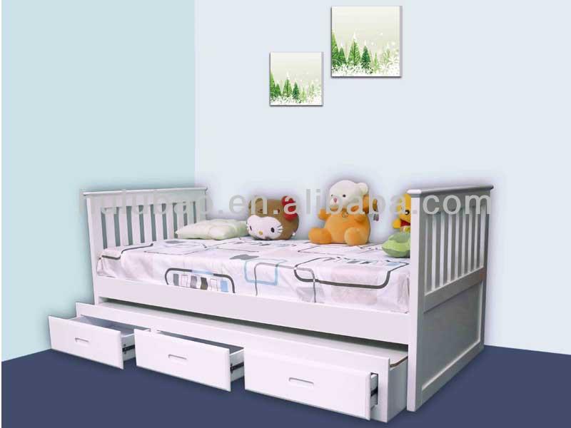 Favorites Compare Smart Kids Bedroom Furniture Set Kids Bunk Beds