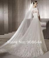 Свадебное платье LOVER  KB-WE2012