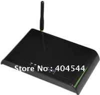by CPAM GSM PSTN Gateway Router/GSM PSTN Call Router with LCR Function