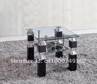 Кофейный столик Dongyang  121#