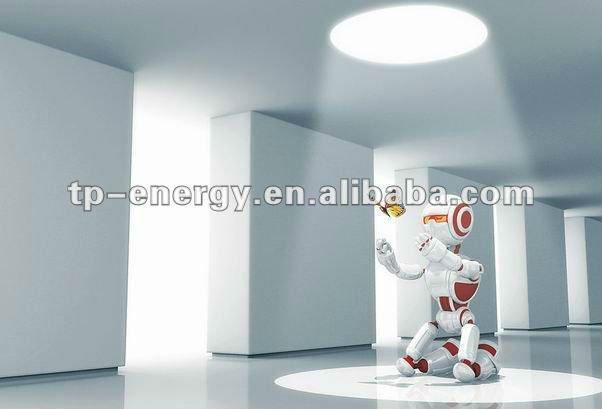 energy storage battery 12v 15ah