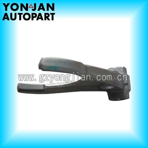 Mitsubishi Pajero VFDC Forkshift 24 OEM MD704144