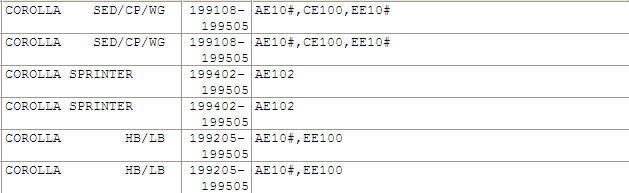 ZPNKEOZ%9A90(OHJ4`9[ODB.jpg