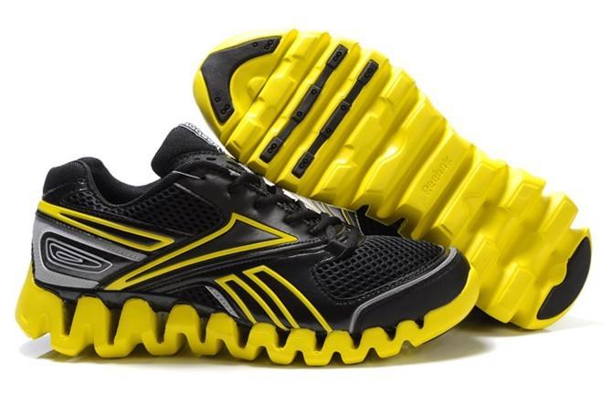 Женские кеды Rb02 runningshoes rb8120