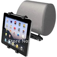 Подставка для планшета Raincoo + , 7/10 tablet pc, ipad , Window Holder + Headrest Mount