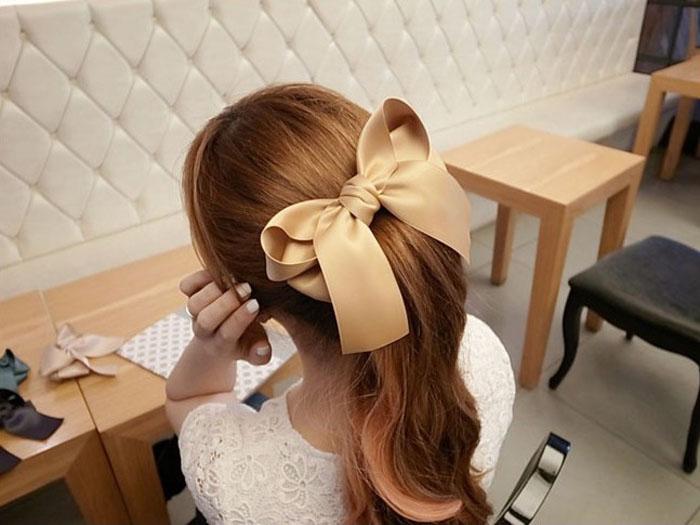 8 стильних зачісок