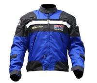 Мужская мотокуртка Motorcycle racing motorcycle racing Jacket suit clothing clothing