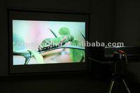 Домашний кинотеатр game consoles projector