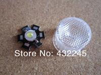 Освещение Gree Think 100pcs/lot, LED 120 ,  DZ120