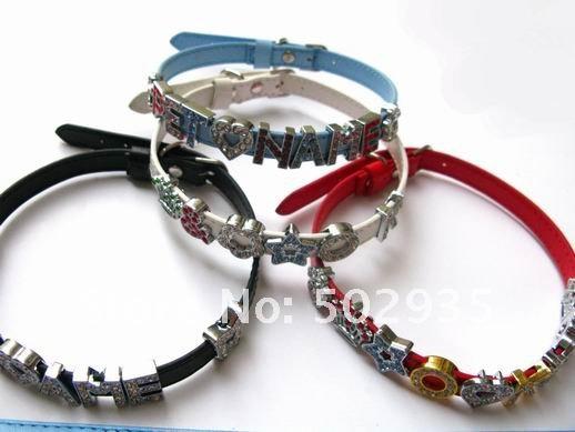 Pet collar 102