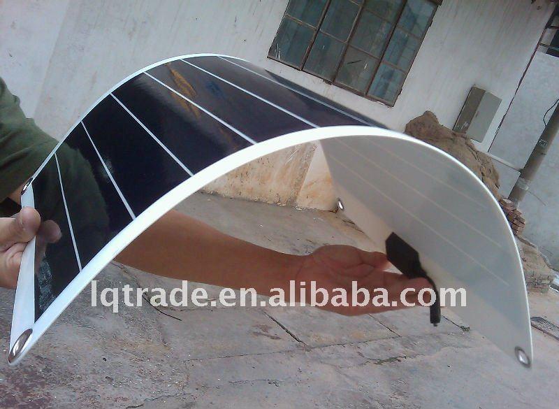 Capteur solaire thermique pdia