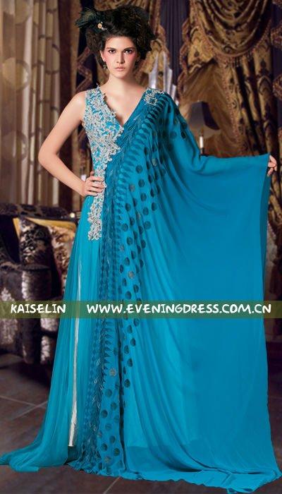 Pakistani Fashion Designers Websites on Pakistani Women Dresses Chiffon New Fashion Designer Long Pakistani