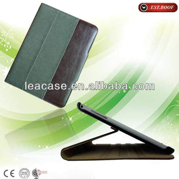 fashionable bumper for ipad 2 case from shenzhen, one direction cover case for ipad 2