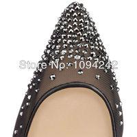 Туфли на высоком каблуке 100 LB /3130993 47