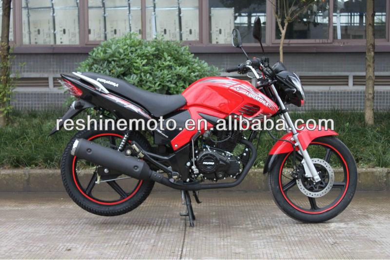 racing bike tiger 200cc motorcyce