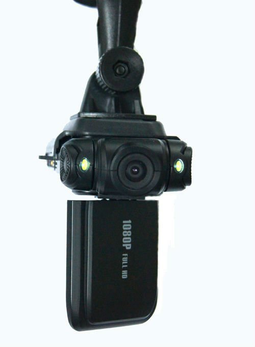 C-48000_car_ dvr-recorder-full-hd-1080p-with-lcd-screen- (7)