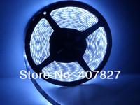 Светодиодная лента MIC 5630 SMD 60 /300led IP65 9000K