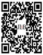 Бусины JLB 10 50 DIY CZ BE466