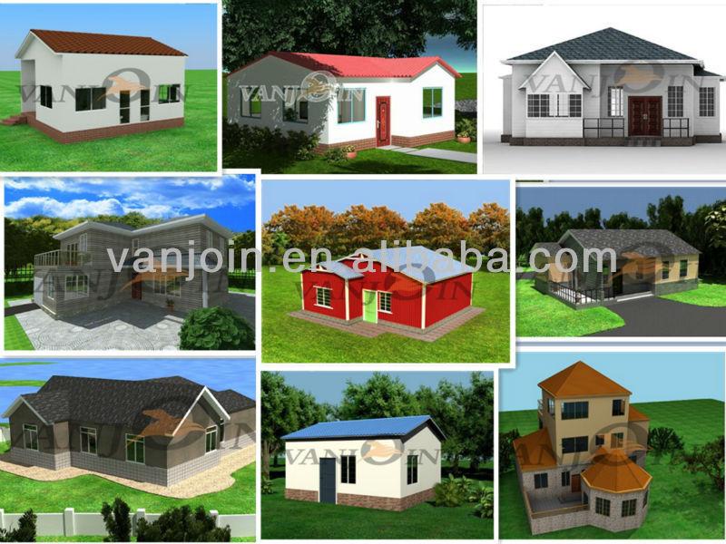 Fast Contruction Pakistan Houses Designs Buy Pakistan