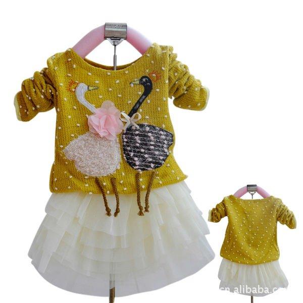 Детская Брендовая Одежда Для Девочек Доставка