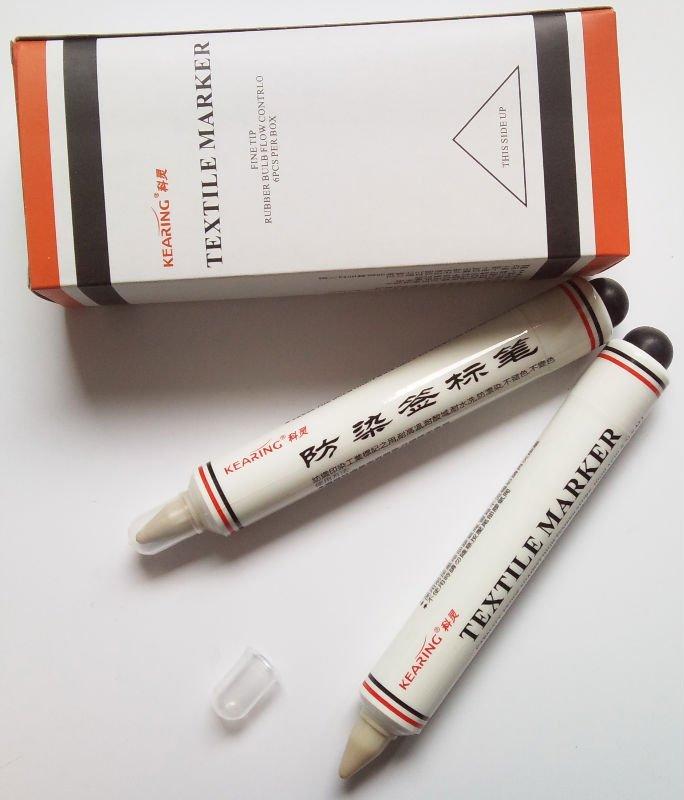 Permanent Marker Pen / Transfer Marker