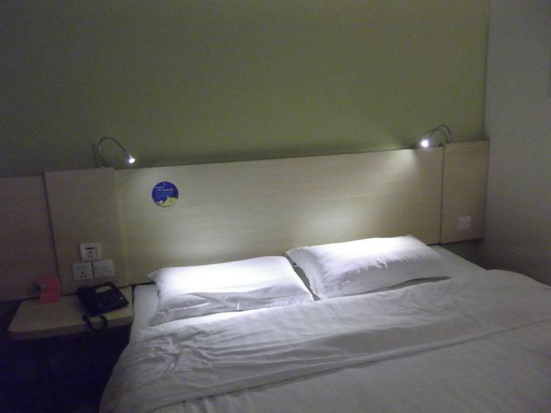 reading lights buy headboard reading lights indoor led wall light. Black Bedroom Furniture Sets. Home Design Ideas
