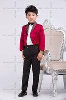Праздничная одежда для мальчиков 4/boy 11