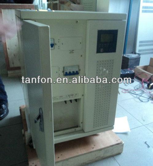 20kw Three phase Inverter AC 380V off grid three phase solar inverter 20KW ( best price and service )