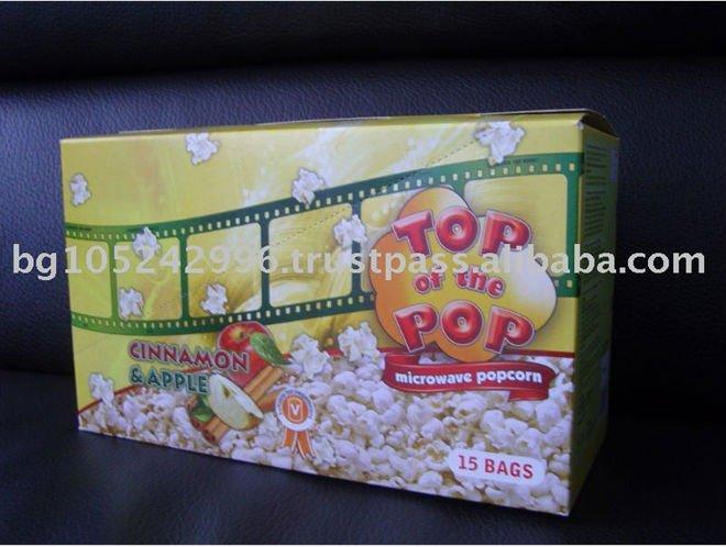Popcorn16.jpg