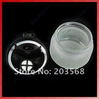 Краска для тела Pro Airbrush Cleaner Air Brush Clean Pot Jar Cleaning Station Bottles Holder Set
