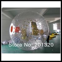 Детский шар XD ,  XD Z200