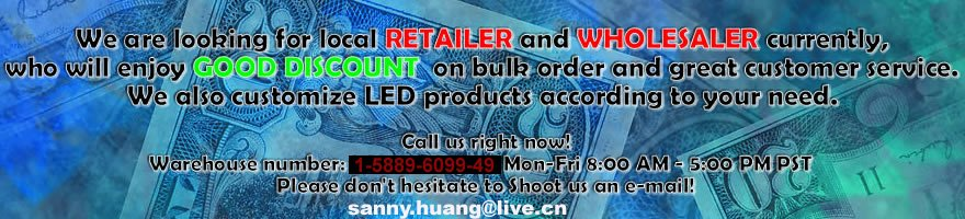 [Seven Neon]Wholesale 5M/Reel SMD 5050 waterproof 72W LED Flexible Strip Light nature white 60LED/meter 300LED 5 meter/lot