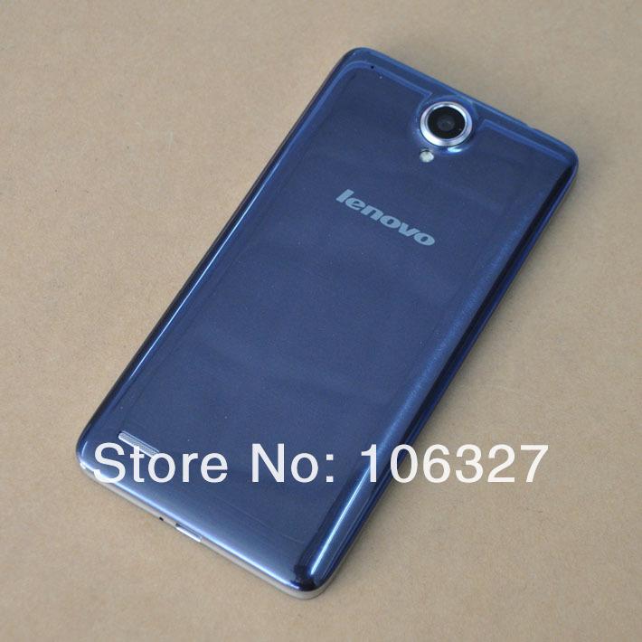Aliexpress.com : Buy In stock!New arrival Original Lenovo S890 ...