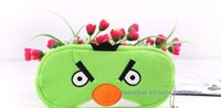Сумка для канцелярии Plush Pen Pencil BAG Pouch Case Pack; Pendant Cosmetic & Beauty Pouch Bag Case Coin Purse Wallet BAG; 20PCS Crtoon Style