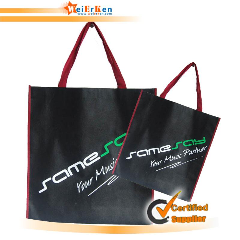 designer bags online shopping