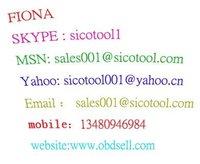 Стробоскоп Sico tms370 recommand