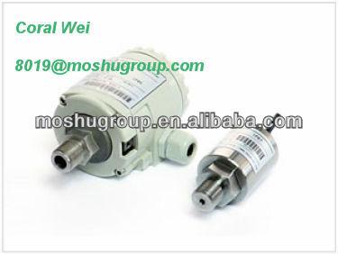 Smart Ceramic Capacitor capacitance type Negative Pressure Transmitter MS326