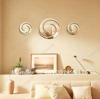 Стены стикеры небо с-229