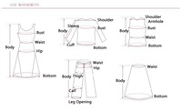 2014 new fashion 2 pieces slim sexy club jumpsuits rompers overalls bodysuits women
