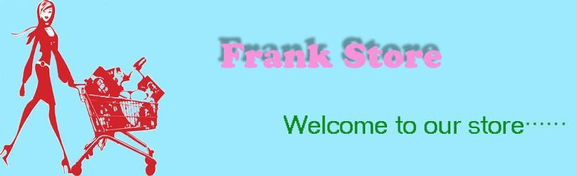 Frank Store 2