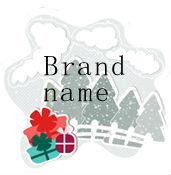 Mais recentes modelos de flores para pintura em tela para home goods decoração