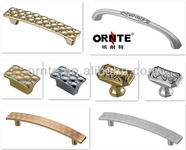 Recessed handles for sliding door t1005 buy handles for sliding door