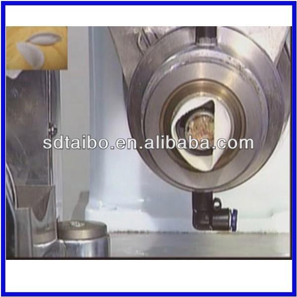 Automatic Samosa Making Machine for 12Cm Samosa