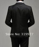 Мужской костюм Slim + /xxxl wb1