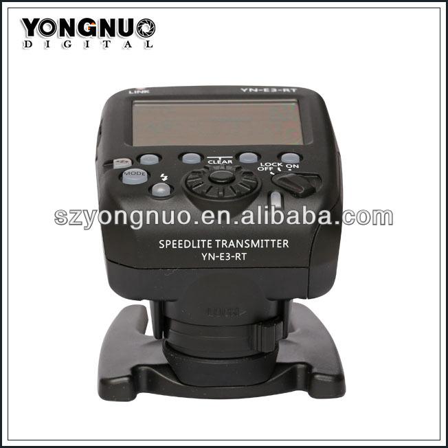YN-E3-RT-05