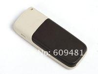 Мобильный телефон Swiss post Original unlocked phone Nokia 1650